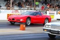 147 2016 Holley Lsfest Ls Fest Bowling Green Corvette Drag Autocross Track Race Show 008