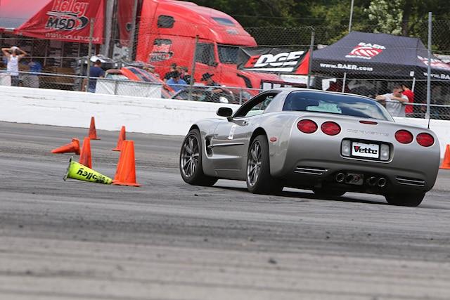 147 2016 Holley Lsfest Ls Fest Bowling Green Corvette Drag Autocross Track Race Show 001