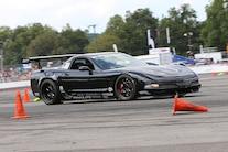 147 2016 Holley Lsfest Ls Fest Bowling Green Corvette Drag Autocross Track Race Show 009