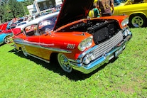 Npd Oktoberfest Car Show