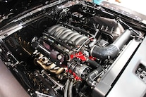 Sema 2016 Hot Engine Bays 36