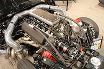 Sema 2016 Hot Engine Bays 05