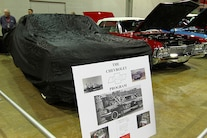 2016 Muscle Car And Corvette Nationals 025