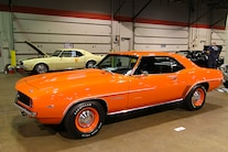 2016 Muscle Car And Corvette Nationals 024