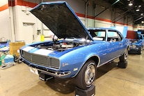 2016 Muscle Car And Corvette Nationals 020