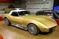 2016 Muscle Car And Corvette Nationals 019