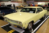 2016 Muscle Car And Corvette Nationals 018