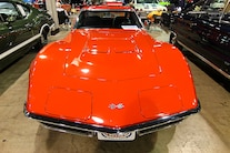2016 Muscle Car And Corvette Nationals 017