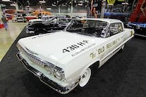 2016 Muscle Car And Corvette Nationals 015