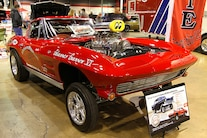 2016 Muscle Car And Corvette Nationals 013