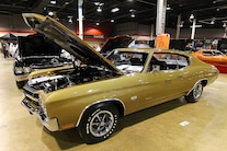 2016 Muscle Car And Corvette Nationals 012