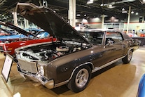 2016 Muscle Car And Corvette Nationals 005