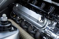 1990 Chevrolet Camaro Ls3 Engine