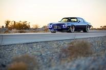 02 1971 Camaro ZR71 LS9 GAP Racing