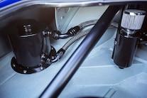 25 1971 Camaro ZR71 LS9 GAP Racing