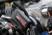 2000 Chevrolet Camaro Performance