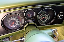 Galdi Chevy300 Gauges 39