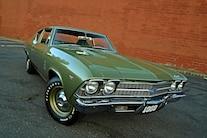 Galdi Chevy300 Frontlowshade 10