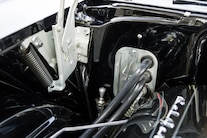 1957 Chevy Bel Air Engine Wiring