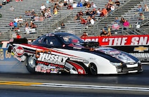 Chevy Drag Cars Ron Lewis 2017 Nhra Winternationals 102