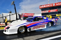 Chevy Drag Cars Ron Lewis 2017 Nhra Winternationals 096