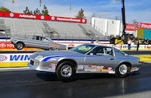 Chevy Drag Cars Ron Lewis 2017 Nhra Winternationals 094