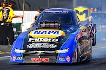 Chevy Drag Cars Ron Lewis 2017 Nhra Winternationals 078