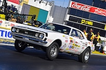 Chevy Drag Cars Ron Lewis 2017 Nhra Winternationals 055
