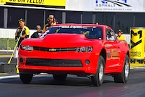 Chevy Drag Cars Ron Lewis 2017 Nhra Winternationals 054