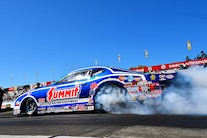 Chevy Drag Cars Ron Lewis 2017 Nhra Winternationals 046