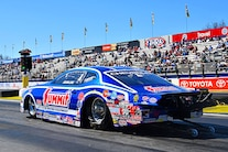 Chevy Drag Cars Ron Lewis 2017 Nhra Winternationals 044