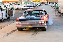 1966 Chevrolet Chevelle 34