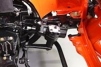 Week To Wicked Day 2 PM Hydrastop American Legend Wheels Falken LS Install 4L70e 030