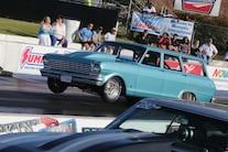 Original Super Chevy Show Memphis 2017 Shine Drag Race Car Show Sunday Wrap Up 13