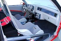 Brett Chmura's 1,000-Horsepower 1983 Chevy Monte Carlo