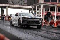 01 2016 Camaro Drag Race Development Program