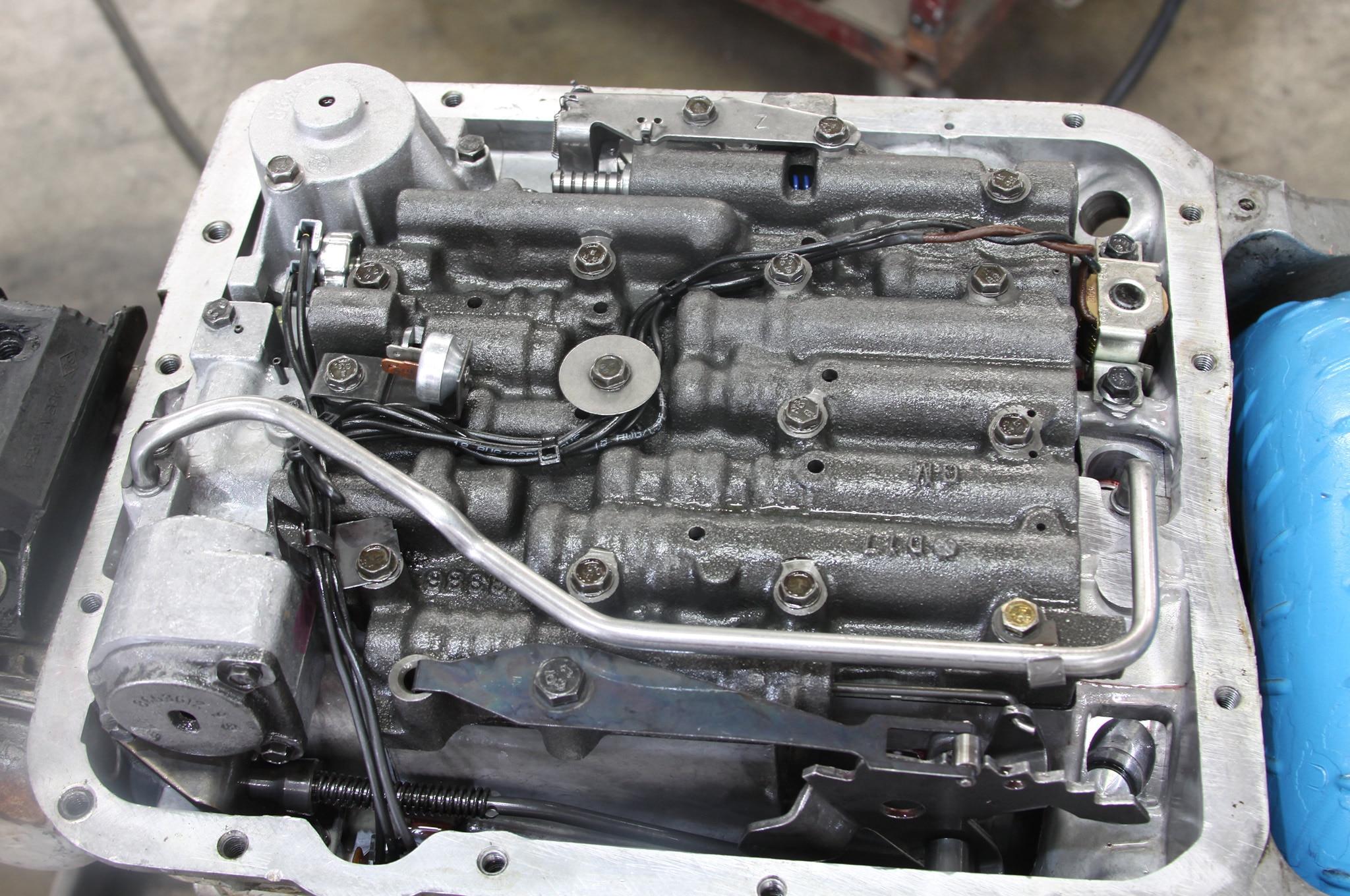 700r4 transmission valve body diagram new wiring library diagram rh 19 16 kuuil czejsc de