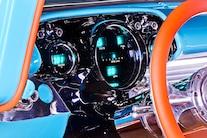 1957 Chevy Pro Street Turbo 026