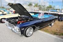 2017 Super Chevy Show Palm Beach 019