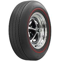 012 Coker Tire Comparo Super Sport Redline Product Photo