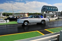 2017 Super Chevy Cordova Friday Drag Test 008