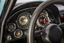 1963 Corvette Z06 Big Tank Washburn Edelbrock 019