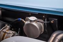 1963 Corvette Z06 Big Tank Washburn Edelbrock 015