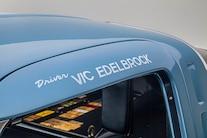 1963 Corvette Z06 Big Tank Washburn Edelbrock 009