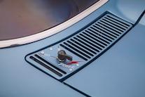 1963 Corvette Z06 Big Tank Washburn Edelbrock 008