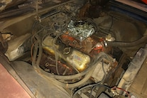 005 1970 Chevelle Ss Blue