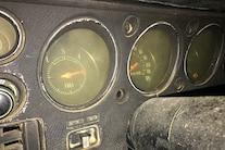 013 1970 Chevelle Ss Blue