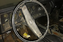 057 1970 Chevelle Ss Blue