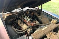 075 1970 Chevelle Ss Blue