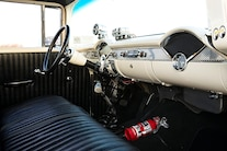 A 1955 Chevy 210 Gasser Done the Right Way